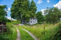 Gruiten_Schöller_Grube7_GruitenDorf_0185