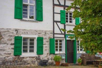 Gruiten_Schöller_Grube7_GruitenDorf_0273