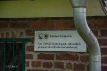 Gruiten_Schöller_Grube7_GruitenDorf_0308