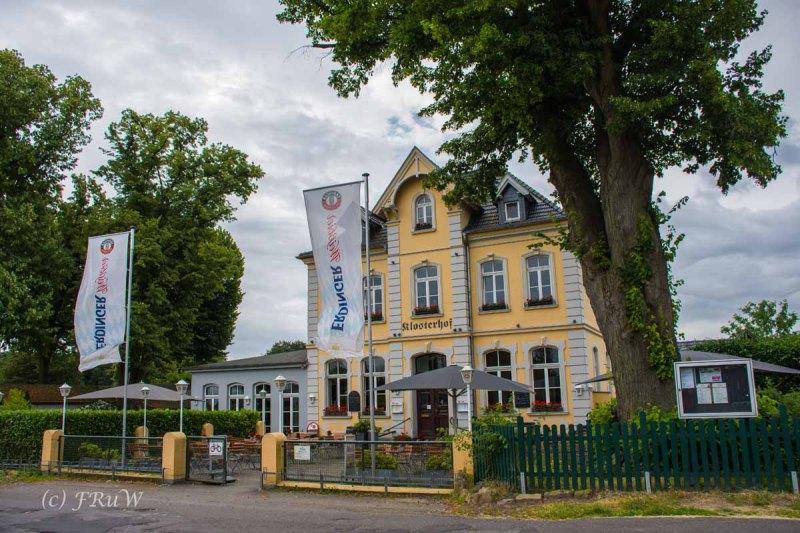 Kloster Knechtsteden_und_Tierpark_0378