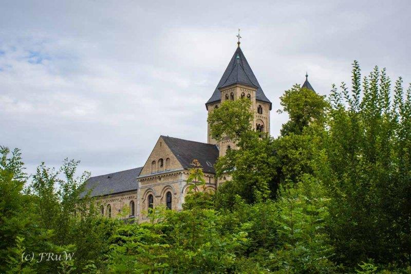 Kloster Knechtsteden_und_Tierpark_0383