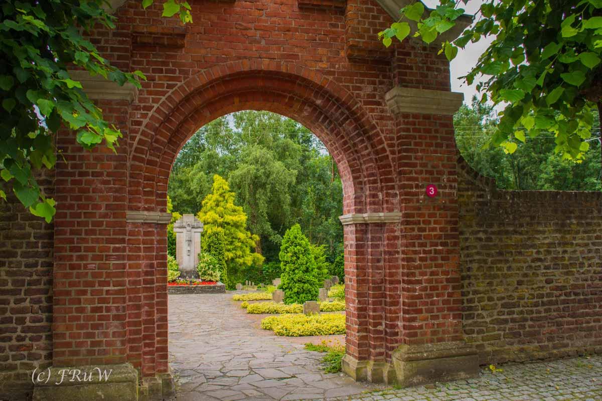 Kloster Knechtsteden_und_Tierpark_0386