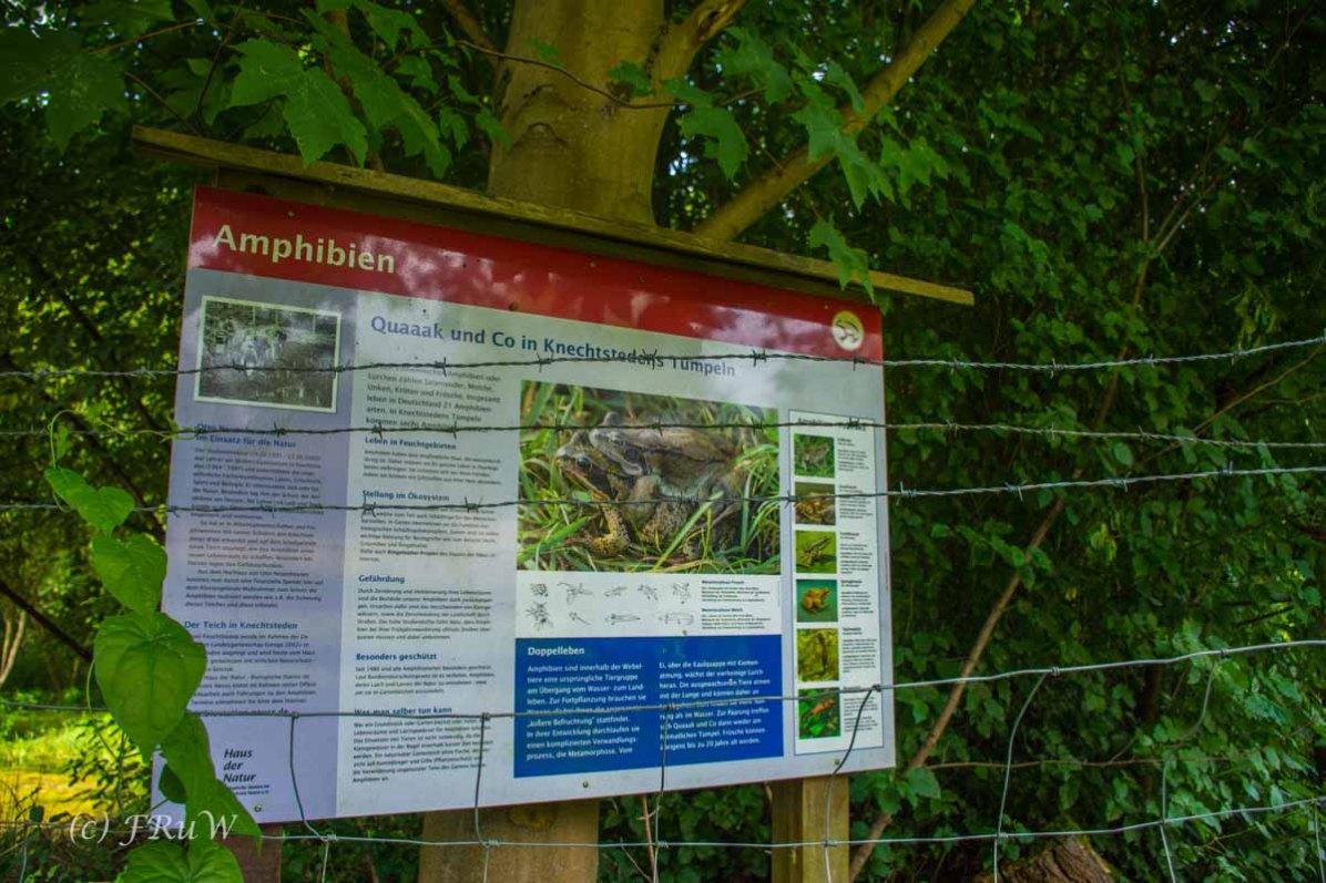 Kloster Knechtsteden_und_Tierpark_0396
