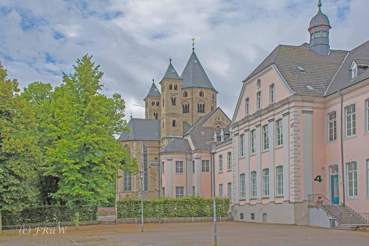 Kloster Knechtsteden_und_Tierpark_0431