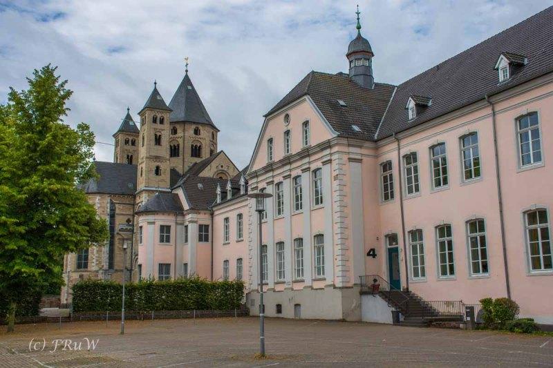 Kloster Knechtsteden_und_Tierpark_0432