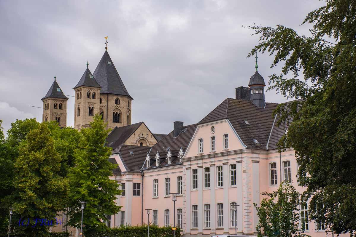 Kloster Knechtsteden_und_Tierpark_0437