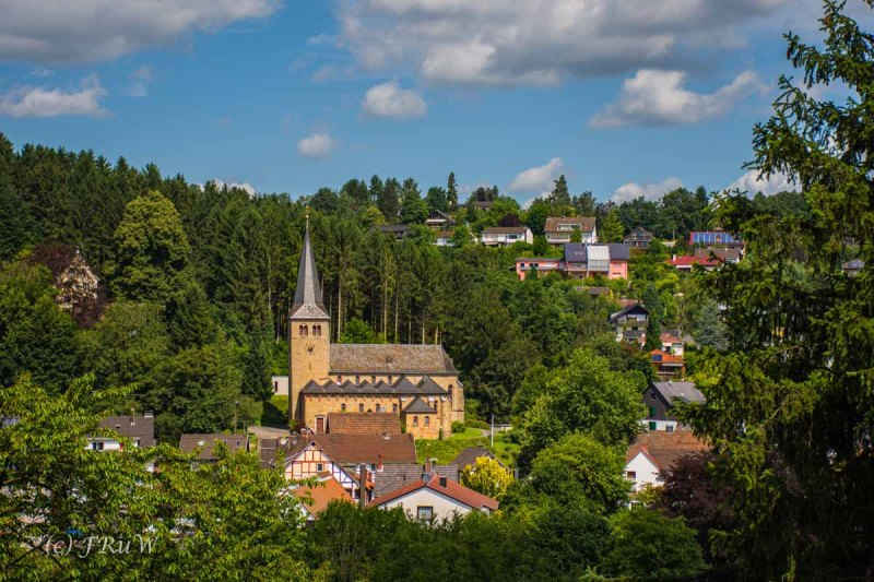 Kuenstlerweg_0022