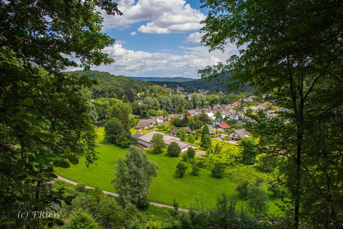 Kuenstlerweg_0095