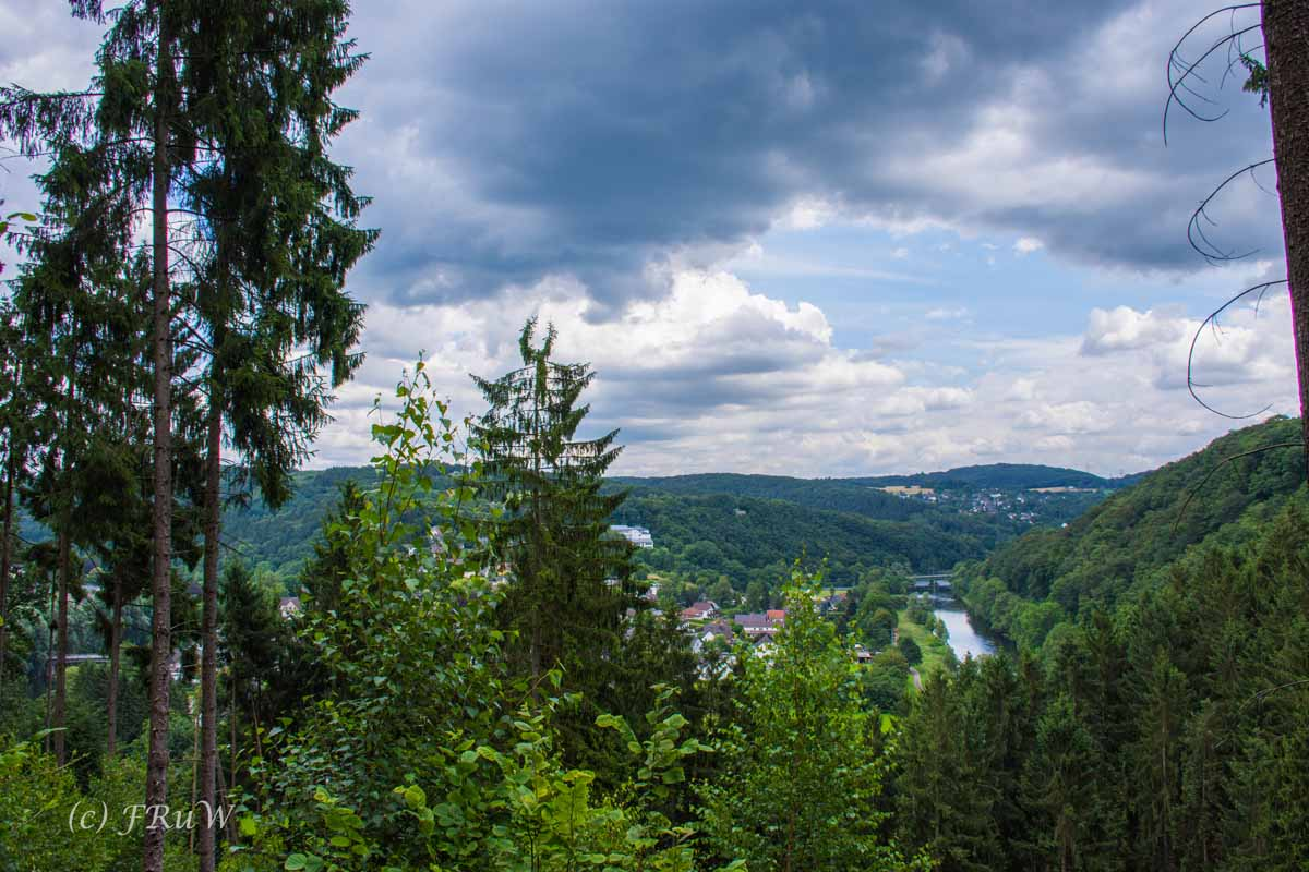Kuenstlerweg_0116