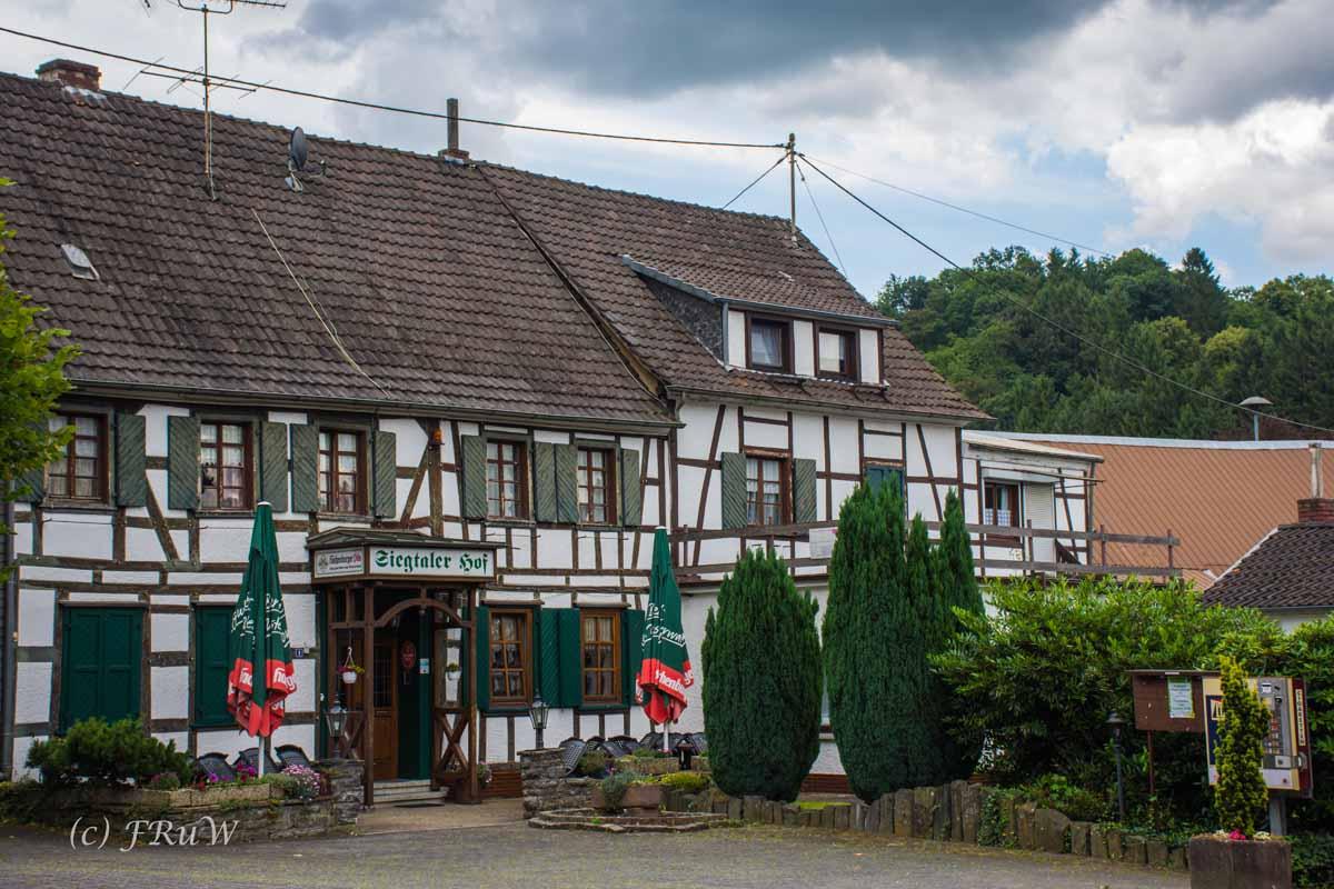 Kuenstlerweg_0162