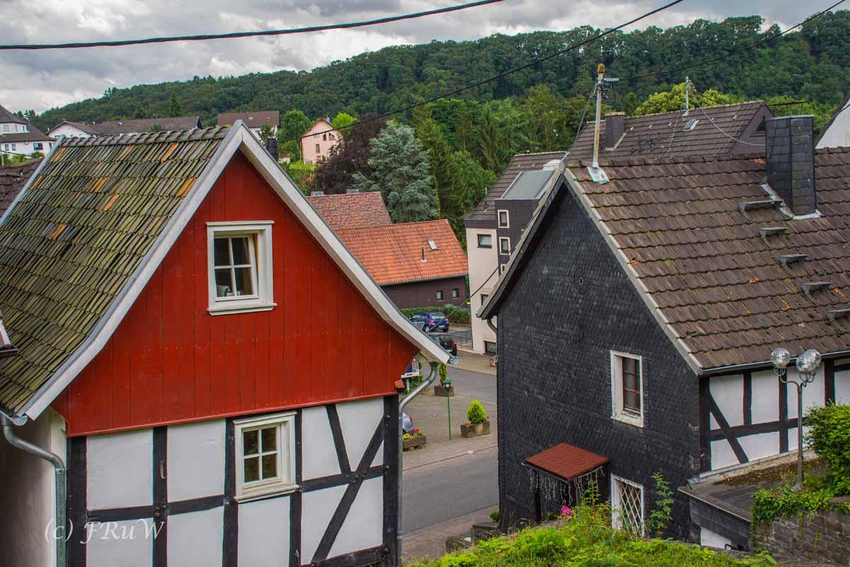 Kuenstlerweg_0170