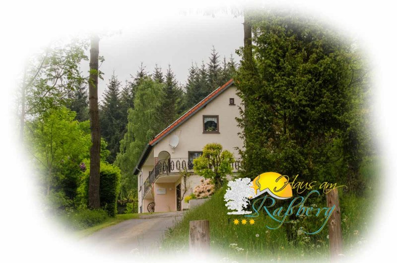 Logo_Haus_Frühjahr-WEB