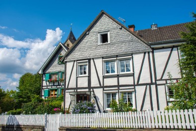BergischerStreifzugBaumweg (208)