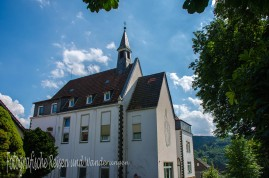 BergischerStreifzugBaumweg (231)