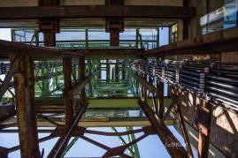 BergischerStreifzugBergbauweg-(135)-Kopie