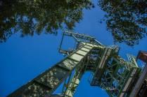 BergischerStreifzugBergbauweg-(141)-Kopie