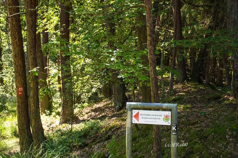 BergischerStreifzugBergbauweg-(199)