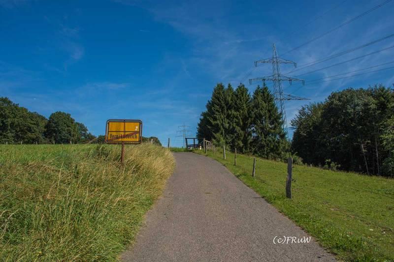 BergischerStreifzugBergbauweg-(62)