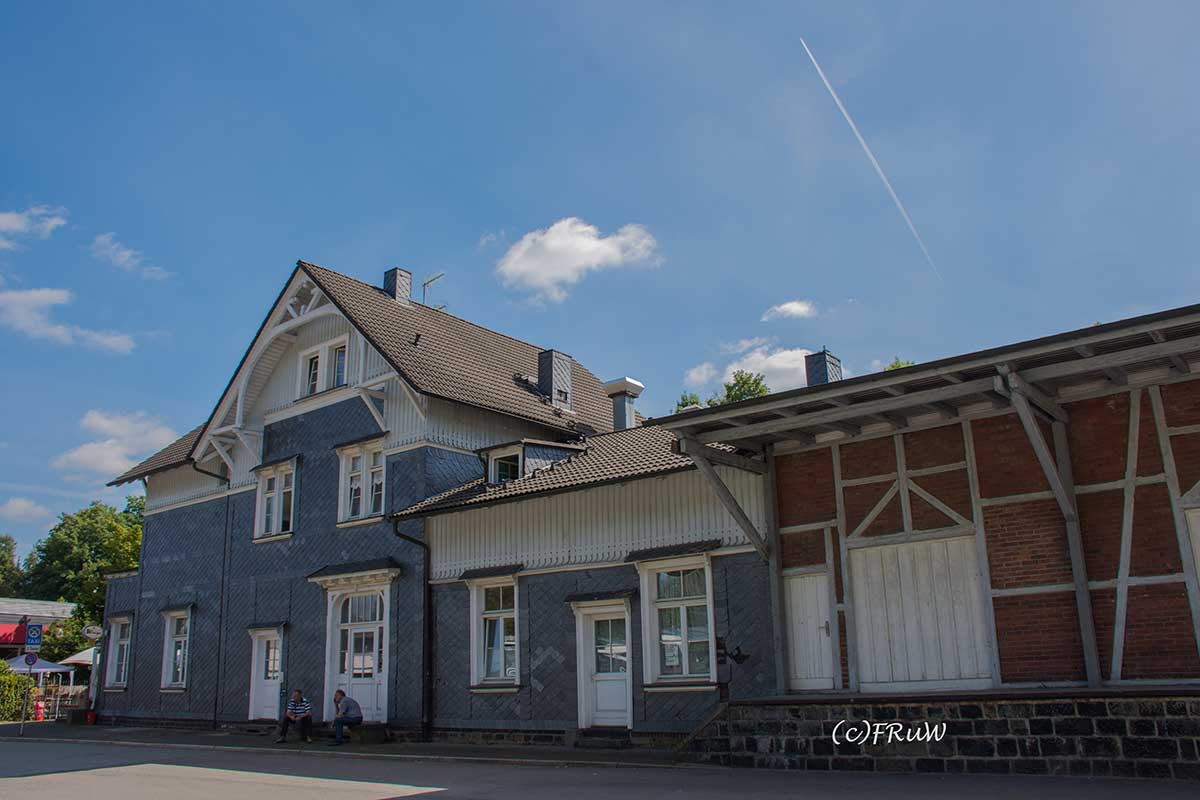 BergischerStreifzugFuhrmannsweg-(1)