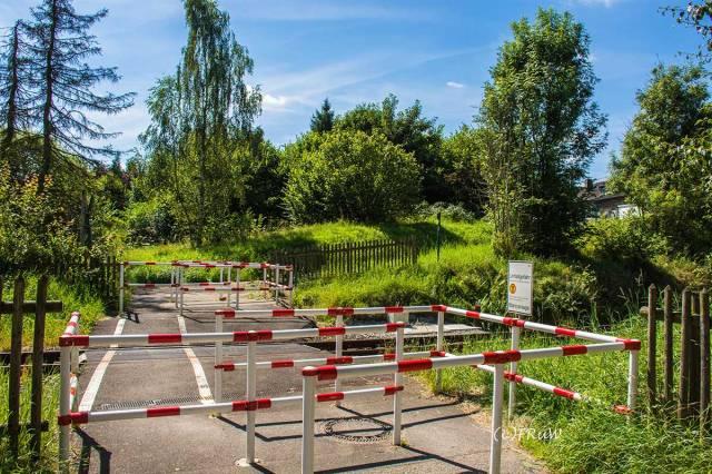 BergischerStreifzugFuhrmannsweg-(18)