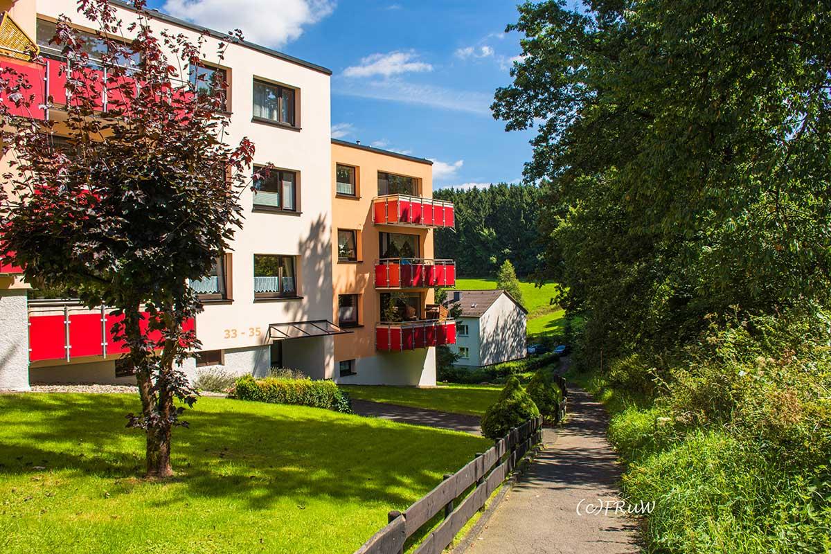 BergischerStreifzugFuhrmannsweg-(19)