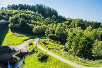 BergischerStreifzugFuhrmannsweg-(295)