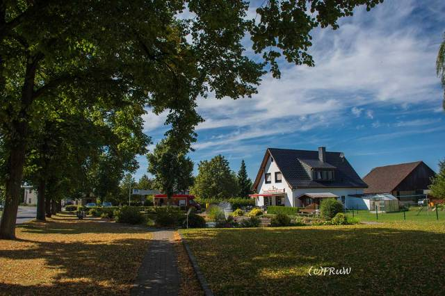 ErlebniswegeSieg_Holzweg-(134)