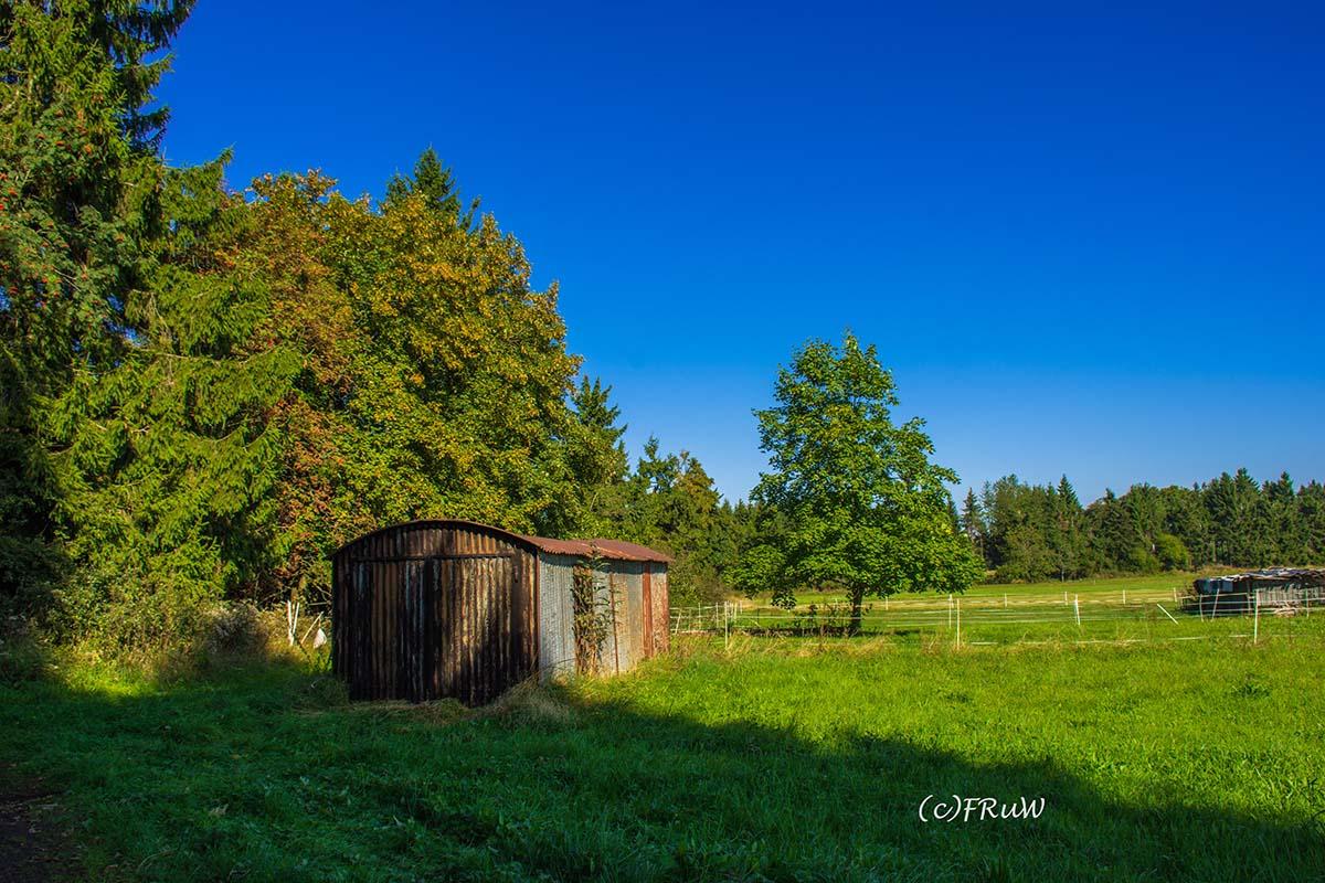 fuchskaute_erlebnisschleife_westerwald-74