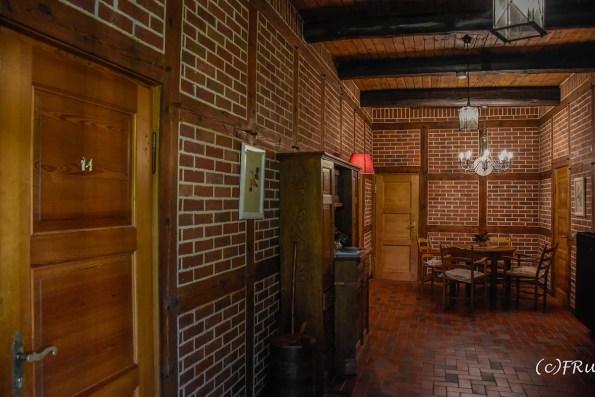 hotel-landhaus-haverbeckhof-2