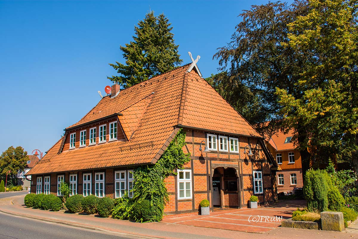 hermannsburg-4
