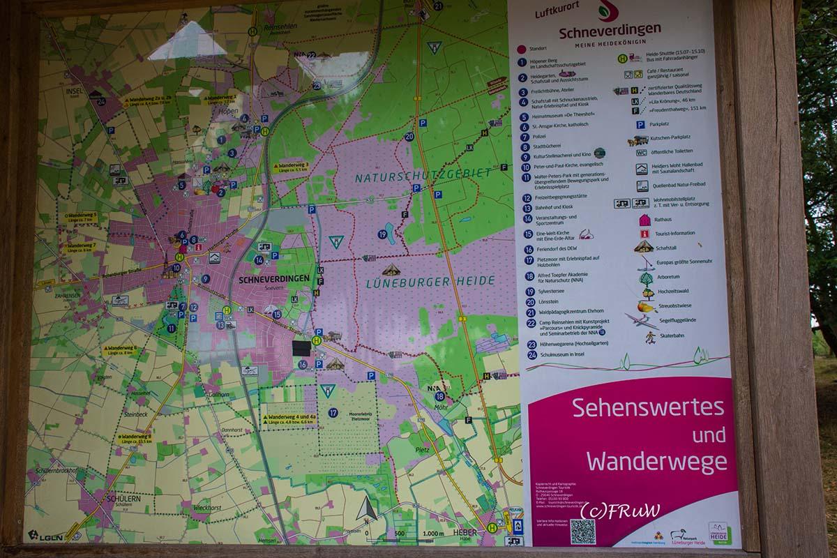 heidegarten_und_schafstall-3