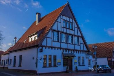 nordkirchen_rund_um_schloss-138
