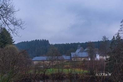 Kloster Reiehenstein