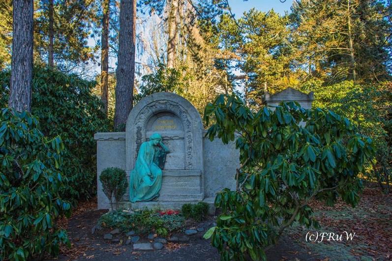 sudfriedhof-18