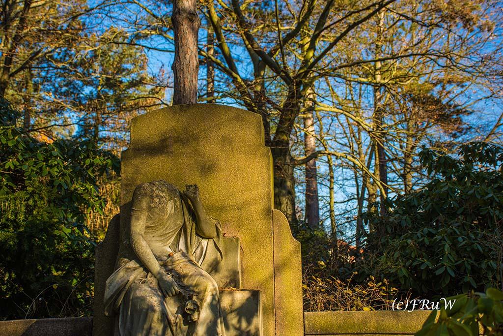 sudfriedhof-65