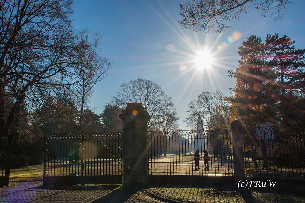 sudfriedhof01