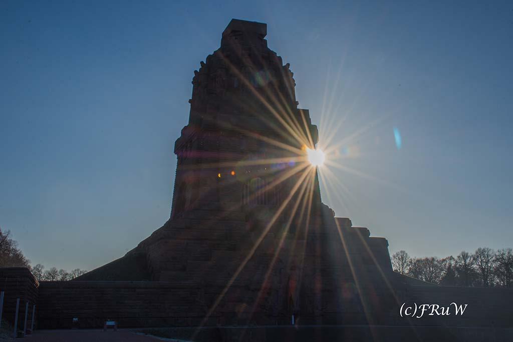 volkerschlachtdenkmal-11