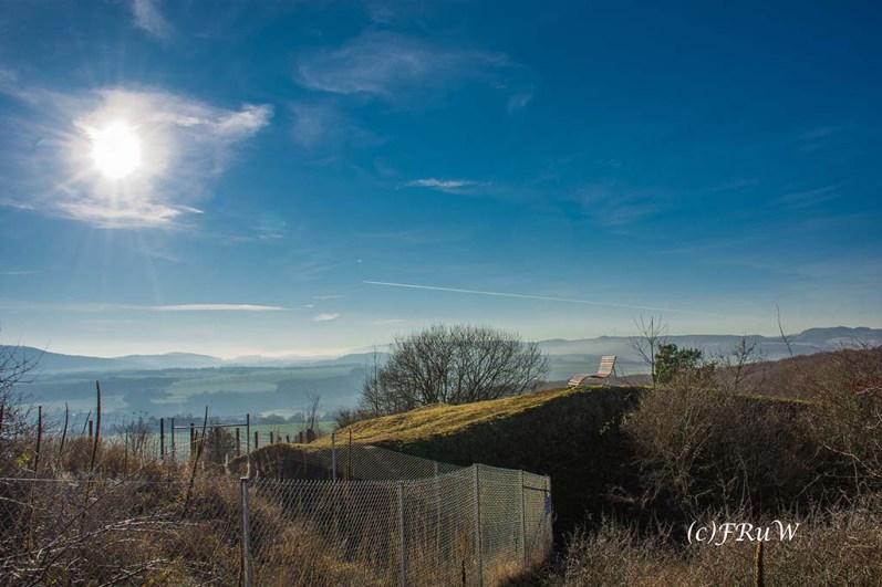 vulkan-und-panoramaweg-183
