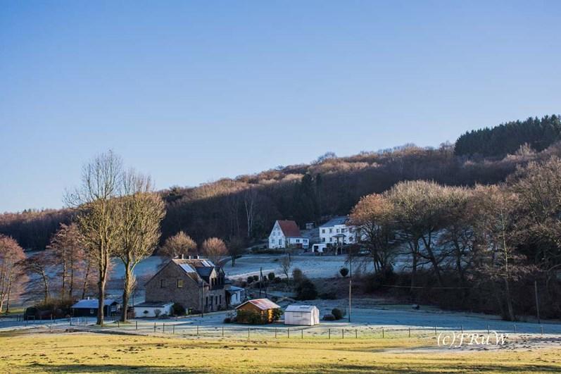 hohensyburg_runde-166