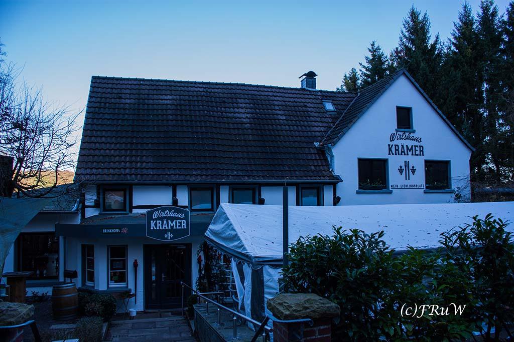 hohensyburg_runde-179