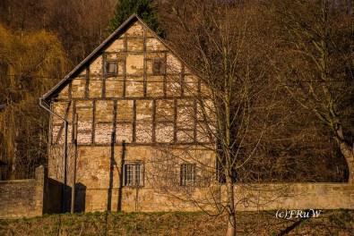 hohensyburg_runde-209
