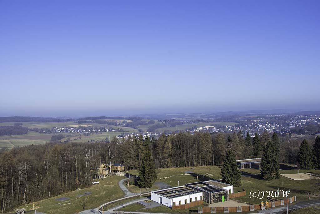 panarbora-burg-windeck-20-von-139