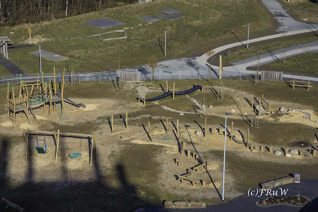 panarbora-burg-windeck-24-von-139