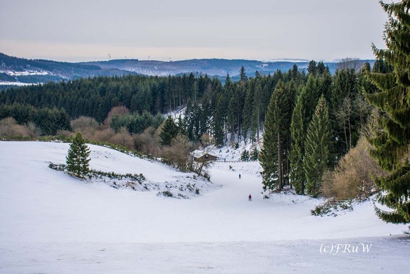 rassberg_gruner_punkt-135