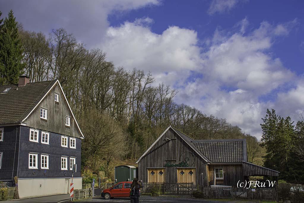 emminghausenwanderung-90