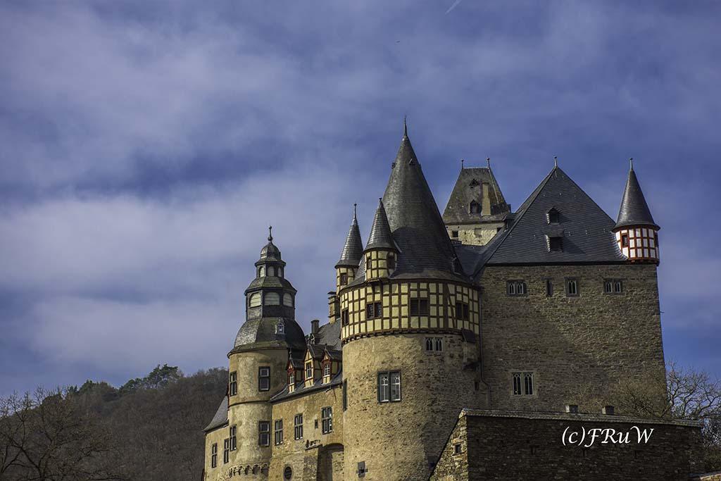 SchlossBuerresheim (132)