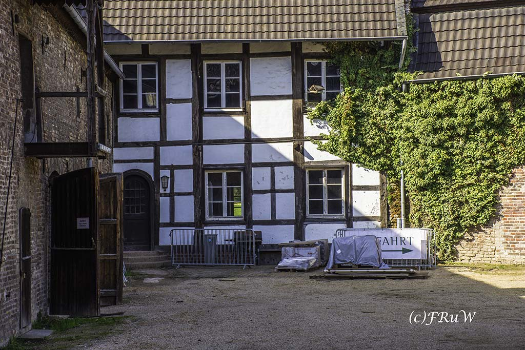 SchlossDyck (111)