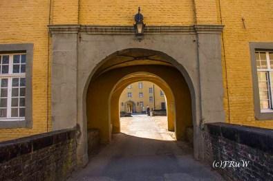 SchlossDyck (27) - Kopie