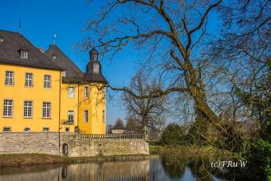 SchlossDyck (82)