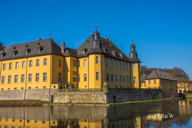SchlossDyck (87)